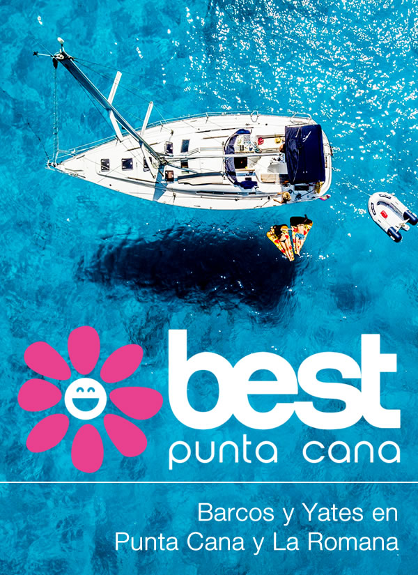 Barcos, Catamaranes en Punta Cana