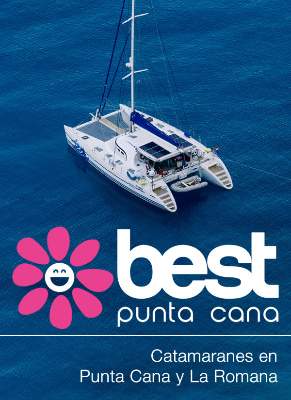 Excursiones y Tours en Punta Cana
