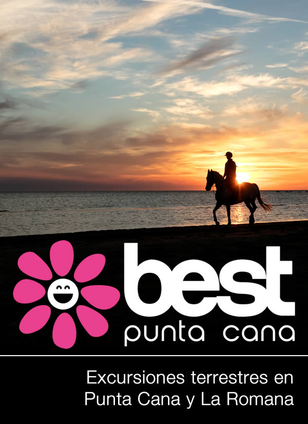 cásate en Punta Cana