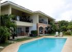 Espacioso apartemento de 2 habitaciones en alquiler en Cocotal